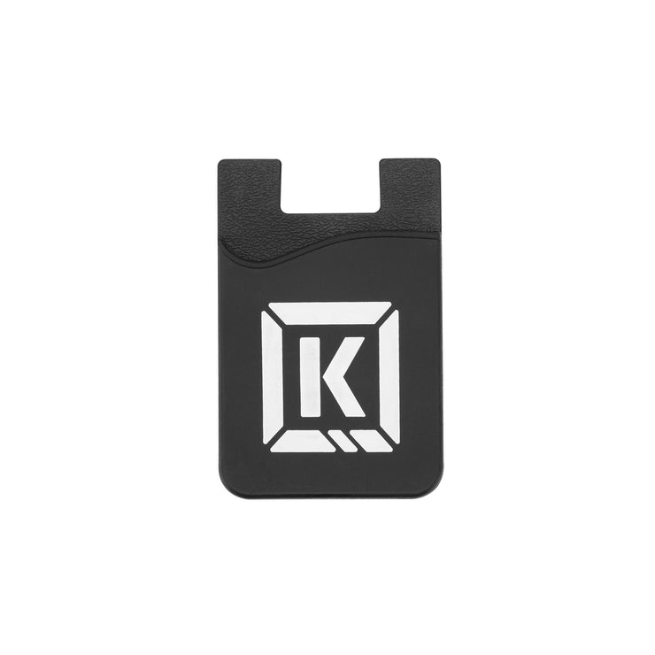 K-Brick Phone Wallet