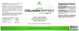 Hydrolized Collagen Peptides plus Keto BHB Combo Pack