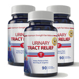 Urinary Tract Relief (90 capsules)