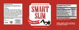 Smart Slim Rapid Weight Loss (90 Capsules)