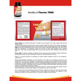 ThermoTrim Fat-Burner (30 capsules)