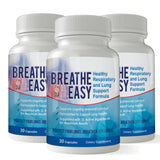 Totally Products Breathe Easy (30 capsules)