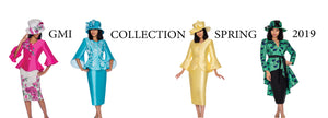 Church Suits, Hats, Special Occasion Skirt Suit, Jacket Dress