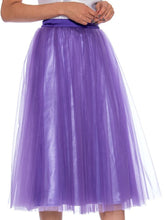 Rose Collection RC245 Lilac Skirt – Church, Wedding, Holiday, Special Occasion