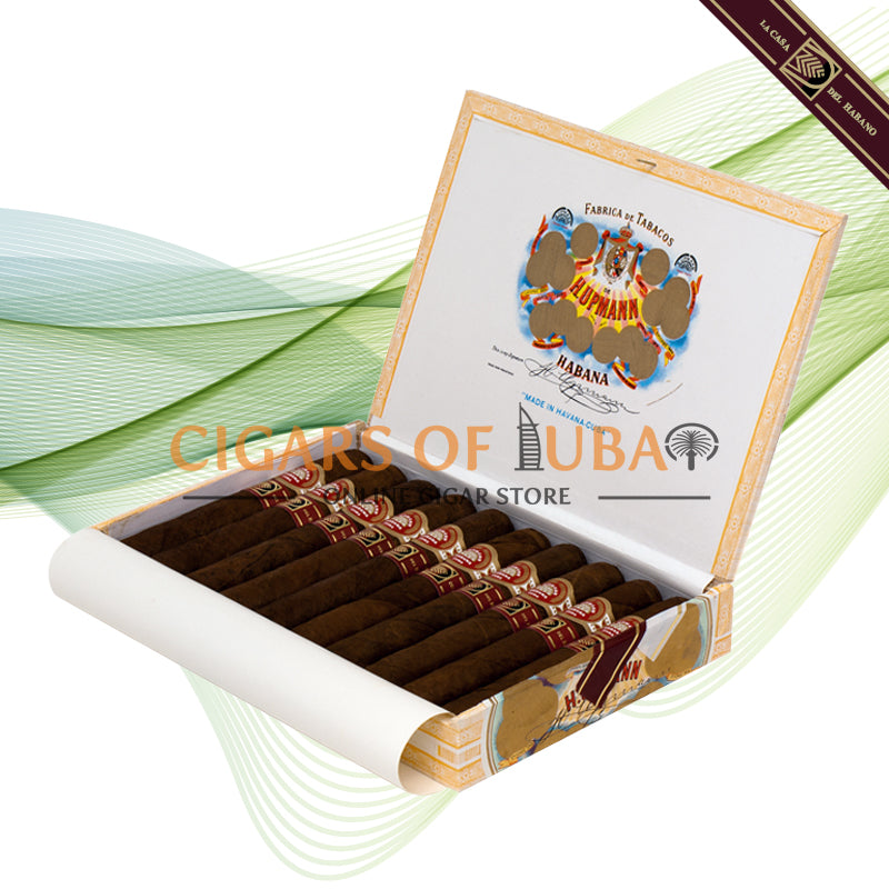 H. Upmann Royal Robustos (LCDH) - Cigars of Dubai