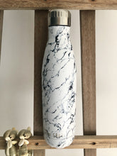 Charger l'image dans la galerie, Gourde isotherme 500 ML PERSONNALISABLE (Marble 15)