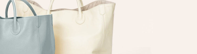 Shop Bags at Lilla P