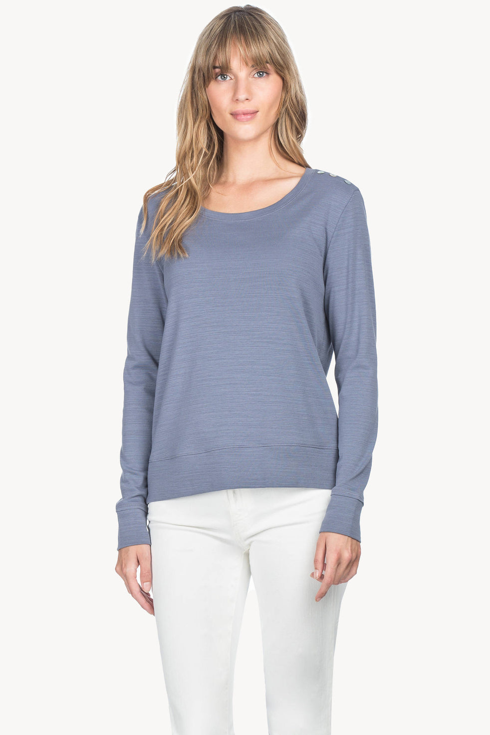 4baa0050fc9a64 Women s Sale Up to 60% Off