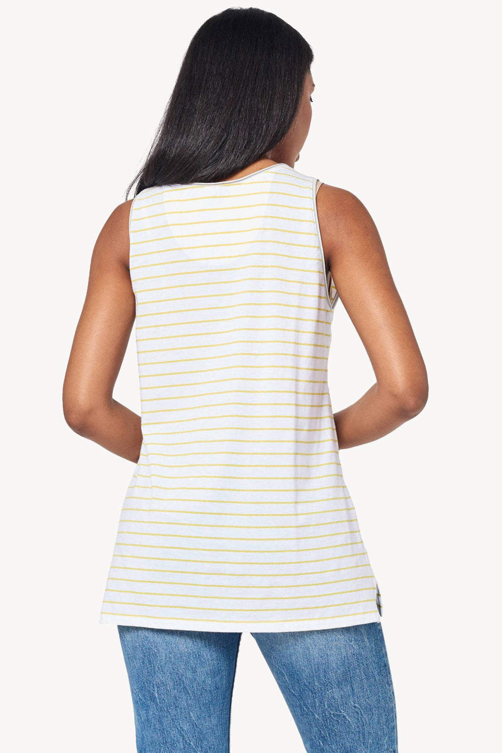 603ce9a5 Women's Tops, Tees & Blouses | 100% Cotton Shirts | Classic T Shirts