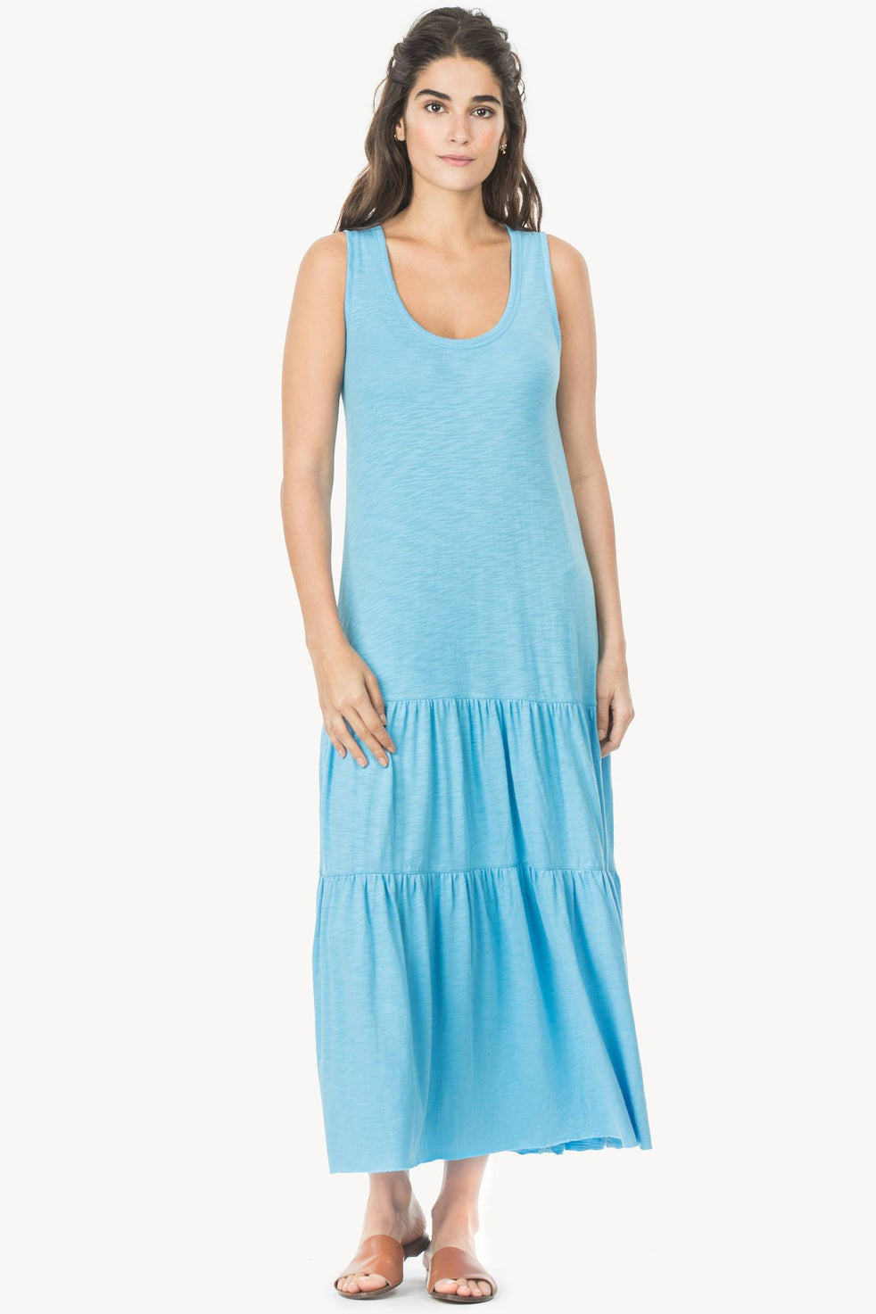 59c6d1494120b8 Flame Modal Dresses Collection | Comfortable Dresses for Travel