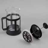 creative home coffee tea maker