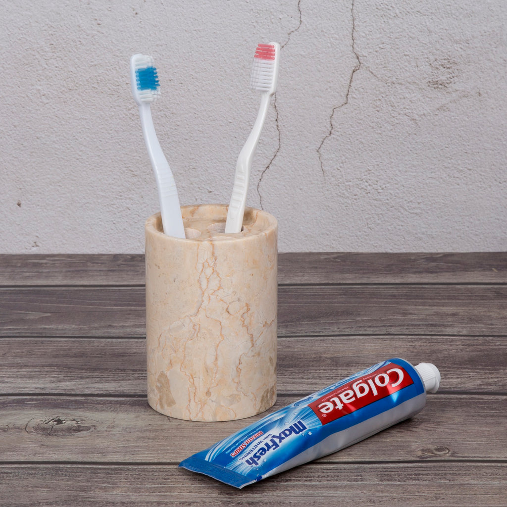 Creative Home Tooth Brush Holder