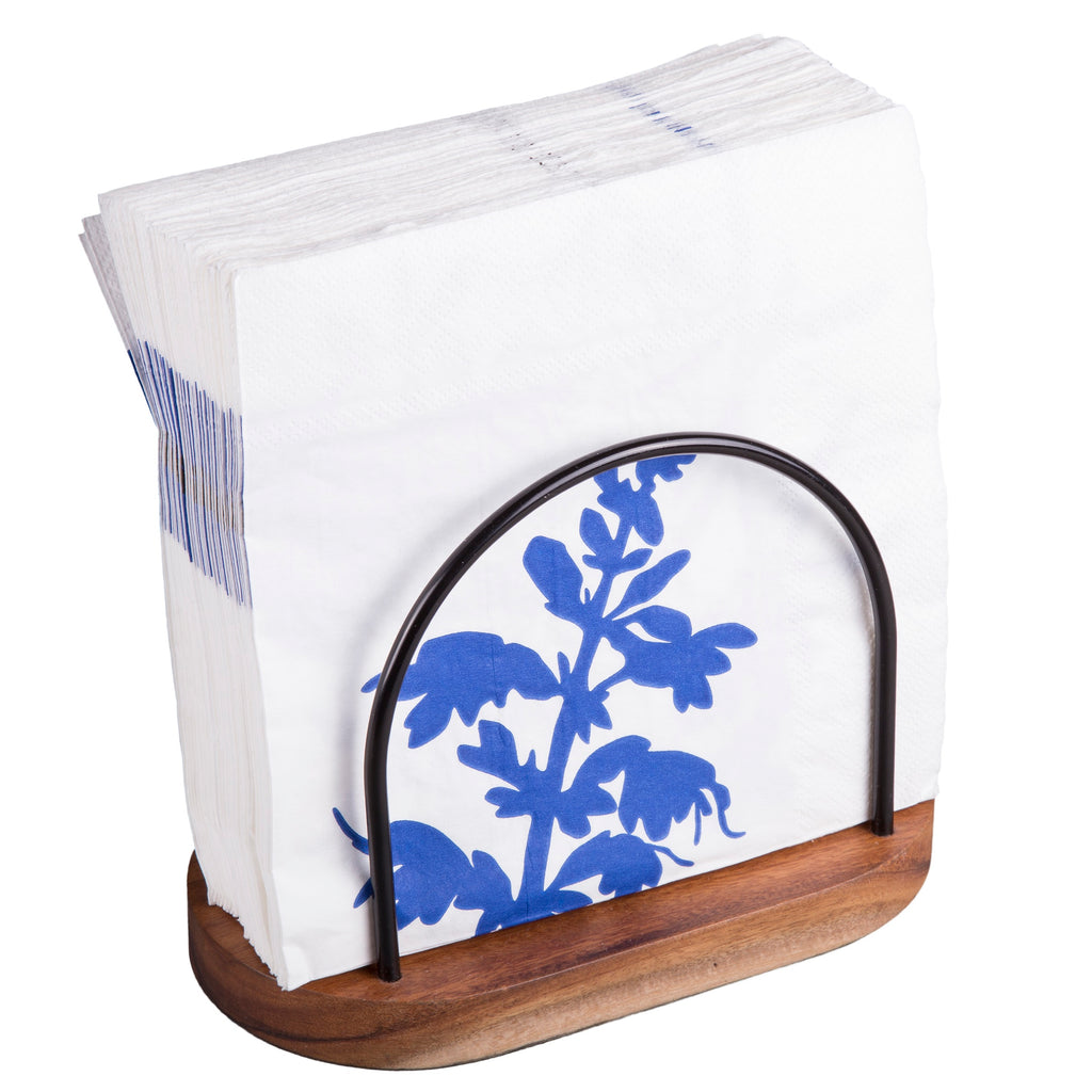 Creative Home Napkin Holder, Stand, Dispenser