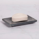 Creative Home Soapstone Soap Dish