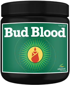 Bud Blood Powder
