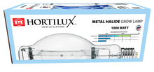 EYE Hortilux 1000W MH Grow Lamp
