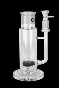 "9"" Showerhead Base by Cheech"