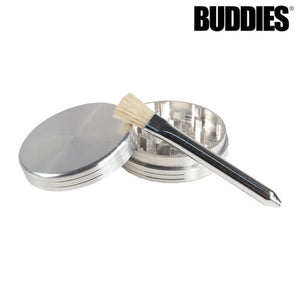 Buddies Grinder Brush
