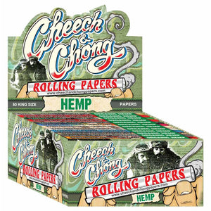 Cheech & Chong Paper