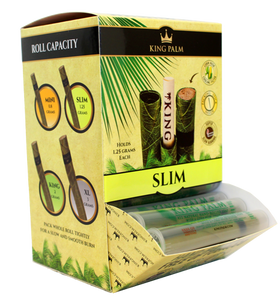 King Palm Pre-Roll Slim