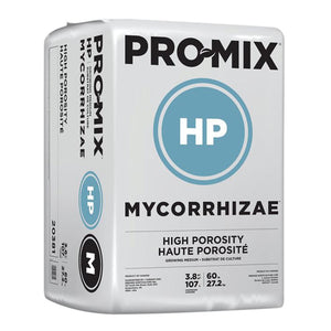 HP Pro-Mix w/Mycorise
