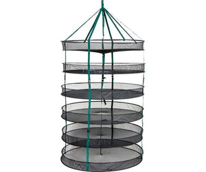 STACK!T Drying Rack 2 ft/ 3 ft
