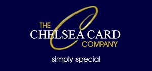The Chelsea Card Co.