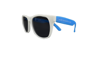 W-R Sunglasses