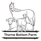 Thorne Bottom Farm