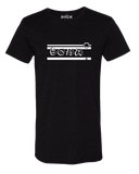 Scka Street Punk - Scka 3X Long Tee - Scka Weapons
