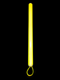 Scka Flame PRO Series - The Not Chakus (Yellow) - Not-Chakus - Scka Weapons - Scka Weapons - Scka Weapons