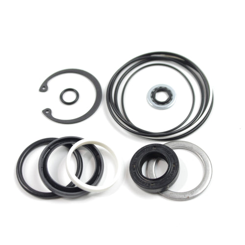 Power Steering Gear Seal Kit - FJ40, FJ45 1979-1984