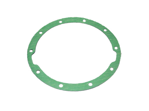 Differential Gasket - Rear