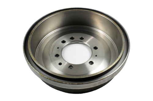 Rear Brake Drum FJ40, FJ45, FJ60, FJ62 1980-1990
