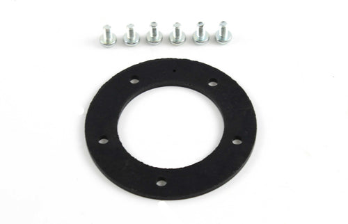 Fuel Sending Unit Lock Ring Gasket FJ40, FJ45, FJ55, FJ60, FJ62 1958-1990