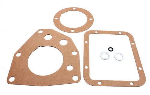 fj40 3 speed gasket set kit