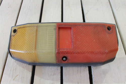 USED- 70 Series Troopy Right Tail Light BJ 1984-1990