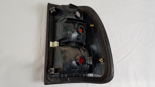 Used 100 series Brake Light Housing Driver '98-'02