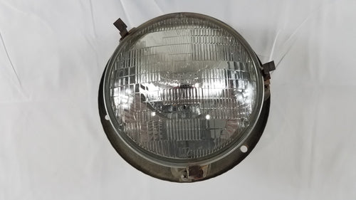 USED - FJ 40 Headlight Assembly '78-'84