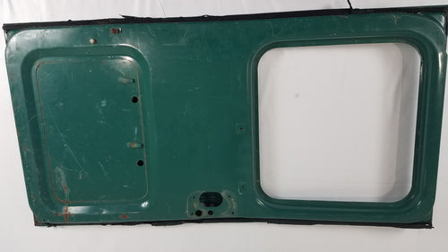 Used Fj40 Ambulance Door Right Side '75- '78