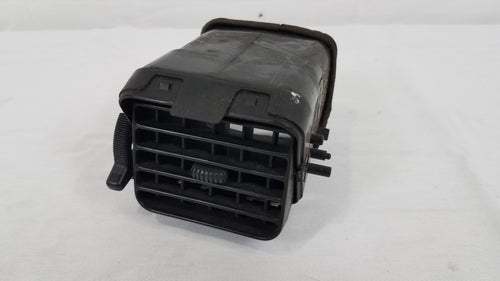 Used Fj80 Dash Side Vent Left 95-98