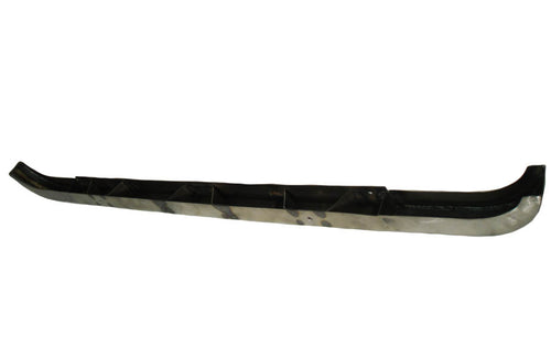 Rear Sill - FJ40 1958-1974