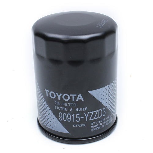 FJ40 FJ60 FJ80 Land Cruiser Oil Filter