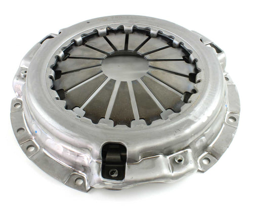 Clutch Kit - Pressure Plate and Disc Only - 4 Speed Transmission - FJ40, FJ45, FJ55, FJ60 1973-1987