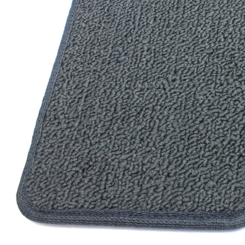 Land cruiser floor mats