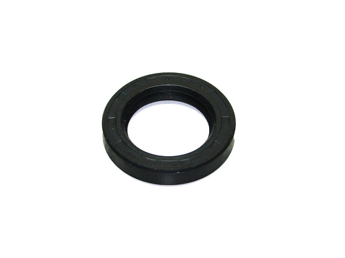 Front Crankshaft Seal FJ40, FJ45, FJ55, FJ60 1958-1984