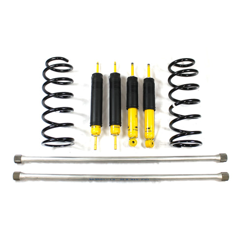 "ARB - OME - 100 Series Lift Kit - 2"" Light Load"