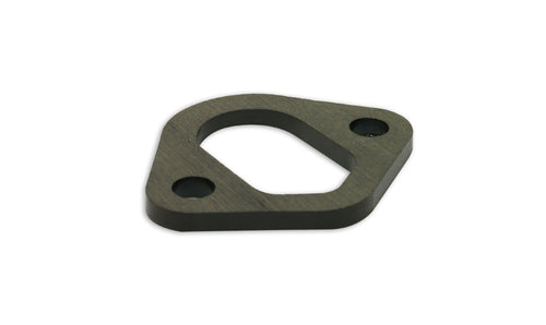 Fuel Pump Spacer FJ40, FJ45, FJ55, FJ60 1979-1987