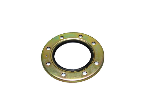 Front Hub - Dust Seal - FJ80 1990-1997