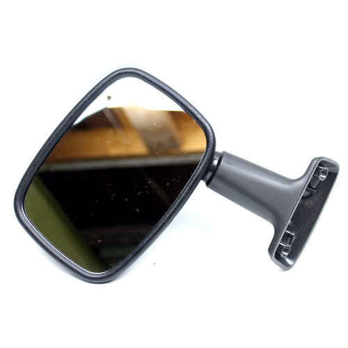 Toyota Land Cruiser FJ60 Mirror